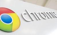 Migliori estensioni ufficiali Chrome fatte da Google