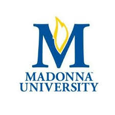 MADONNAUNI Transcript and Document Verification