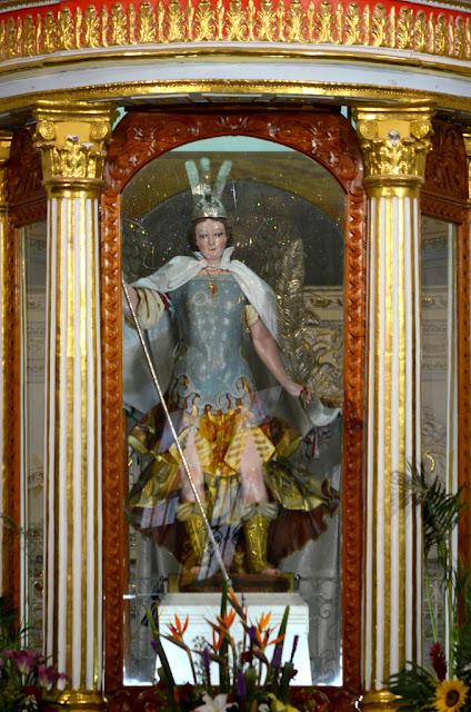 [Image: San+Miguel+del+Milagro.jpg]