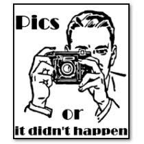 Pics%2BOr%2BIt%2BDidn%2527t%2BHappen.jpe