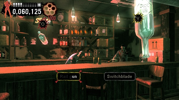the-typing-of-the-dead-overkill-pc-screenshot-www.ovagames.com-1