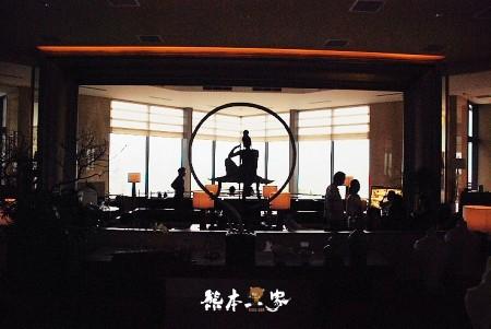 南投日月潭星級飯店。雲品溫泉酒店|湖光山水‧大廳酒吧下午茶|日月潭下午茶|日月潭湖邊下午茶