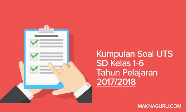 RPP SD Kelas 4 Kurikulum 2013 Revisi 2017 Tema 4 Berbagai Pekerjaan