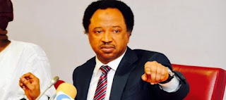ATIKU, SHEHU SANI REACTED TO THE RECENT KILLINGS IN SOKOTO STATE