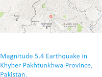 http://sciencythoughts.blogspot.co.uk/2016/10/magnitude-54-earthquake-in-khyber.html