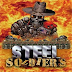 Z Steel Soldiers Remastered Game Download
