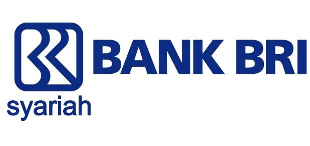 Lowongan Kerja Bank BRI Syariah Hingga 7 Januari 2017