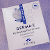 FREE Derma E Hydrating Day Cream Sample