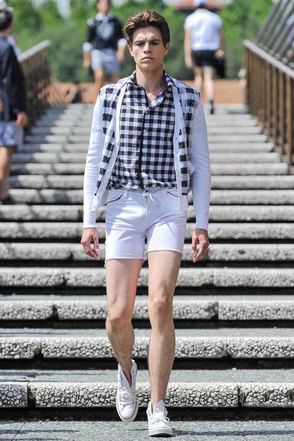 Moda Retro Vestidos Pin Up Para Bodas Alexis Mavile13 Chicos