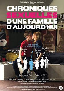 Baixar Crônicas Sexuais de uma Família Francesa Torrent Legendado