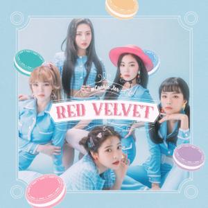 Red Velvet - #CookieJar Mp3