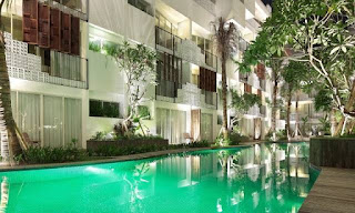 Hotel Career - All Position at The Akmani Legian