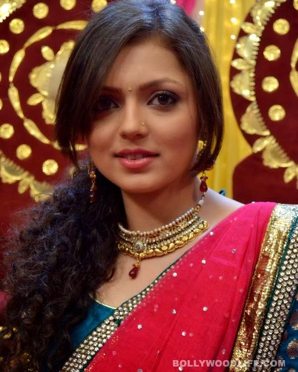 Hindi tv stars