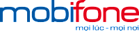 Công ty Dịch vụ MobiFone Khu vực 3 tuyển dụng (06/09/2017)