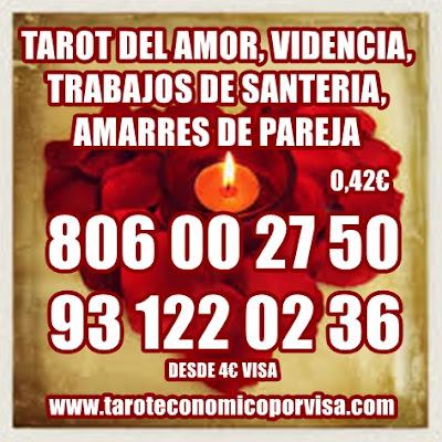 El tarot telefónico fiable 806 de María santera vidente natal en tarot en linea de tarot, videncia económica, Videncia Natural económica, videntes naturales., visa barata, visa barata 4 €,