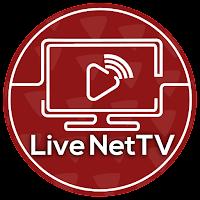 تحميل Live NetTV
