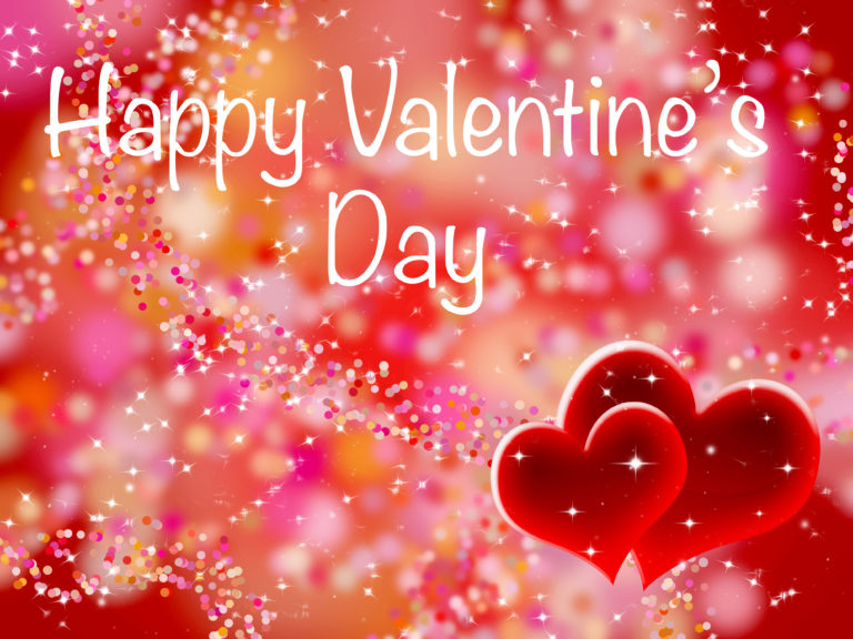 Happy Valentines Day 2018 Images, Quotes, Status for WhatsApp
