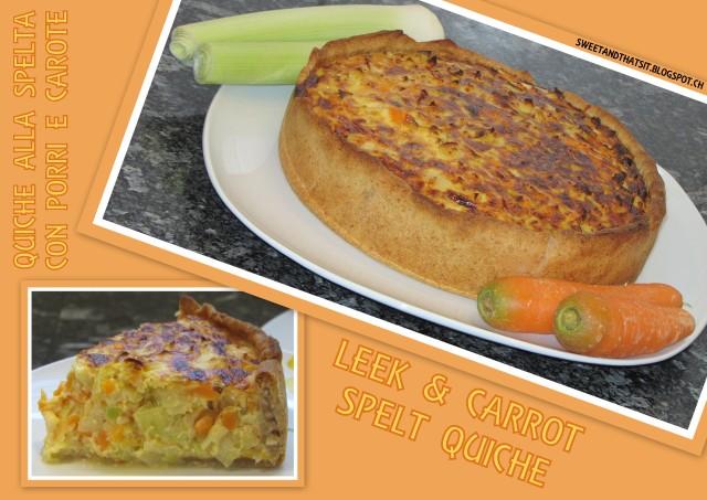 Alla S Yummy Food Jaffa Cakes