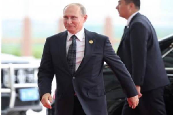 Russia-shows-interest-in-investing-in-Rajasthan