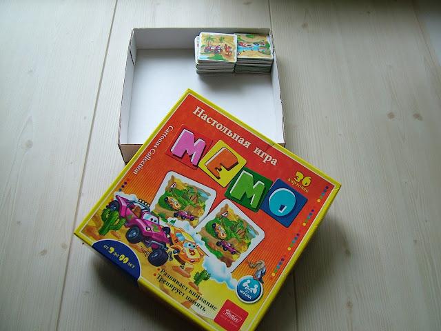компактное хранение в детской, как хранить пазлы, как хранить настольные игры, как хранить канцтовары компактно, как избавится от лишних игрушек, как навести порядок в детской