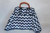 protect handbags