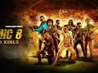 Download Film Comic 8: Casino Kings (2015) Part 1 Full