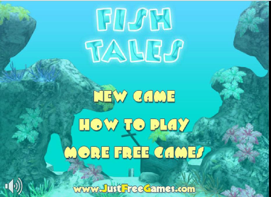http://flashjogos.uol.com.br/games/11/1106_472668.swf