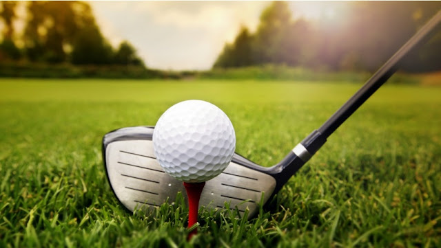 Golf Desktop Wallpapers HD Pictures Download