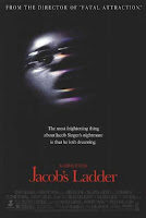 Terror | Jacob's Ladder