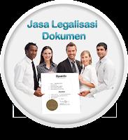 http://www.sts-penerjemah.com/p/jasa-legalisasi.html