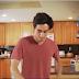 2324Xclusive Update: Magic Moment [Video]