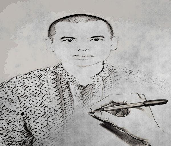 Sukarno bermimpi menjadi Hercules seperti yang digambarkan dalam sebuah  plakat pada dinding Istana Bogor  ... 45b3cea1cc