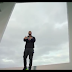 DOWNLOAD NEW VIDEO: God's Plan - Drake