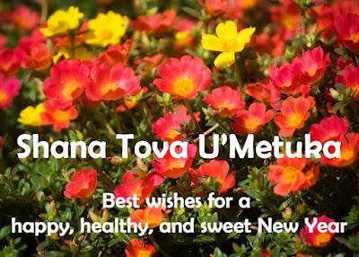 L'shana tova meaning,shana tova meaning,what does shana tova mean, L'shana tova translation, L'shana tova tikatevu meaning,what is shana tova,what does l shana tova mean,meaning of shana tova,shana tova meaning english,what is L'shana tova,meaning of L'shana tova