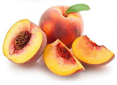 4 loại trái cây làm căng vòng ngực