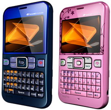 Sanyo Juno by Kyocera for Boost Mobile