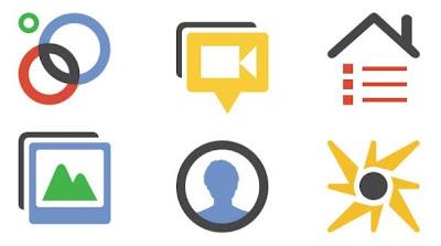 ¿Por qué mi empresa debería estar en Google+?