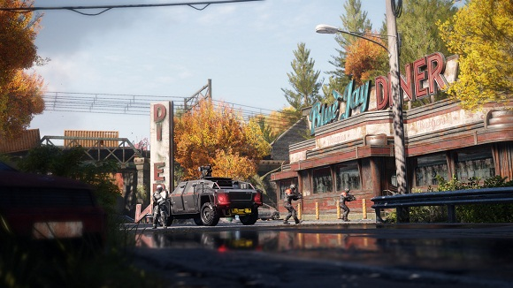 homefront-the-revolution-beyond-the-walls-pc-screenshot-www.ovagames.com-1