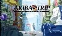 Akibas Trip The Animation Episódio 12