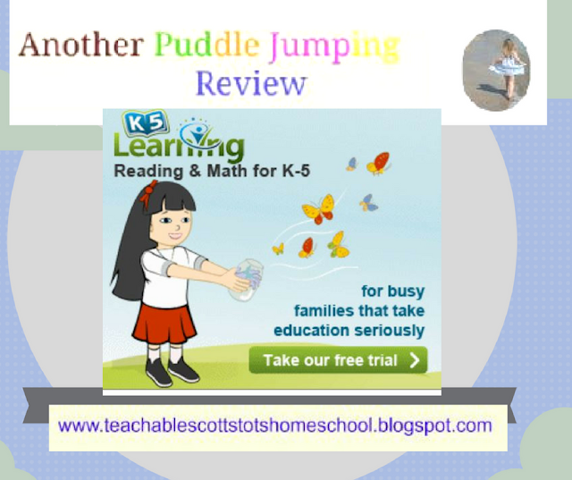 Review, #hsreviews, #k5learning, math, reading, spelling, vocabulary, reading and math online, online reading and math program, online lessons, online activities, online math curriculum for kids, online math program, online reading curriculum for kids, online spelling and vocabulary, reading worksheets, free math worksheets, homeschooling resources