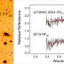 Nuovi indizi sulle interazioni gravitazionali dell'ipotetico nono pianeta