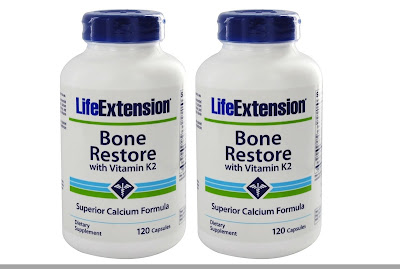 Buy vitamins for osteopenia