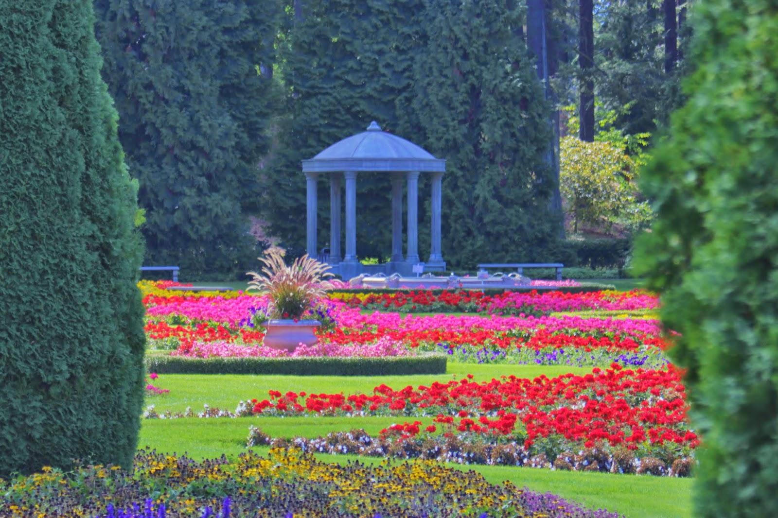 дмитриевич менял фото город душанбе парк ботанический сад одежды ваш