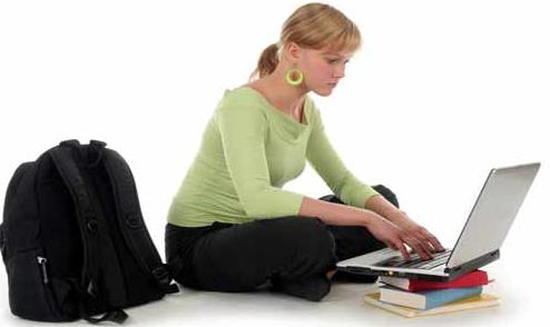 Tips Sukses Bisnis Online Bagi Pemula