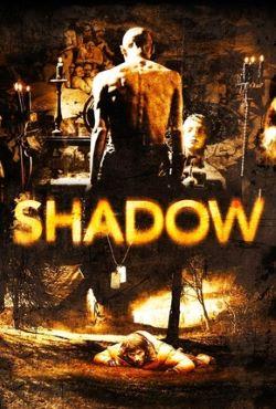 Shadow: Na Escuridão Torrent Thumb