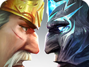 Age of Kings Apk v2.35.0 For Android Terbaru