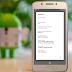 Lista de melhores Custom ROM Android 9 Pie para Motorola  Moto G5 (cedric)