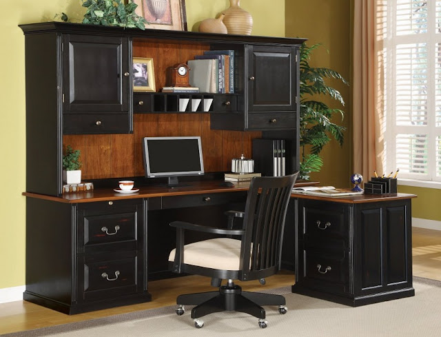 best home office furniture solutions ideas