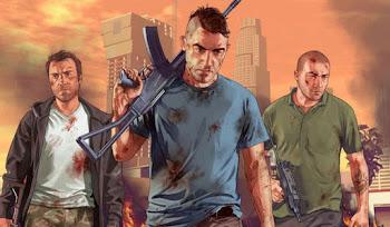 Grand Theft Auto Serisi Tarzında En iyi Oyunlar