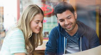 5 Kesalahan Saat Memikat Pria Yang Wajib Anda Hindari